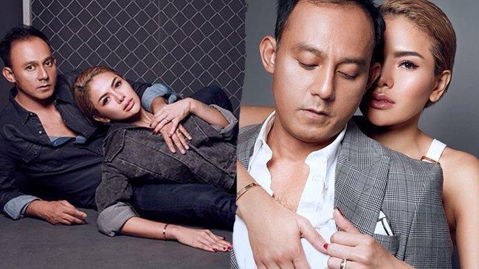 Tanggapan Dipo Latief Soal Kasasi Ditolak MA dan Pernikahannya dengan Nikita Mirzani Dinyatakan Sah