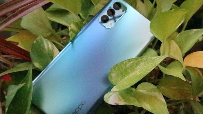 Harga Terbaru HP Oppo Bulan April: Mulai Oppo A92, Oppo A15s, Oppo A54, Oppo A1k hingga Oppo Reno5 F