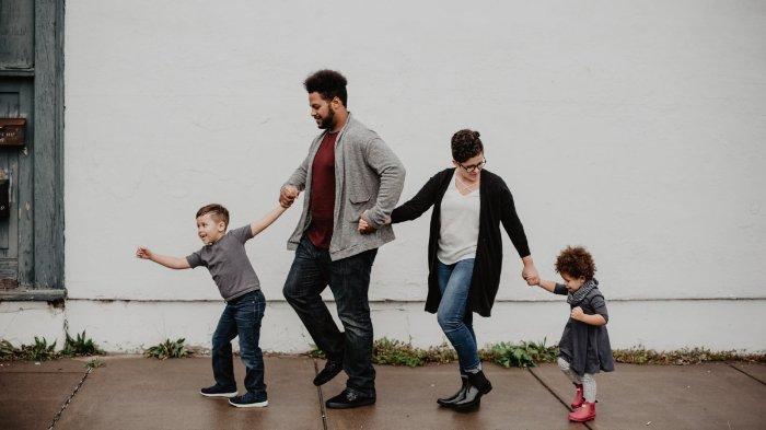 Tingkatkan Kesejahteraan Keluarga, Finlandia Ubah Kebijakan Cuti untuk Orang Tua
