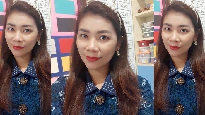 Kasus Siswa SMK di Manado Tikam Guru hingga Tewas, Psikolog: Pelaku Alami Gejala Frustrasi Agresi