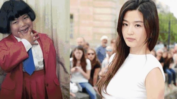 Fans Kena Prank Kabar Terbaru Pacar Boboho, Dikira Cewek Cantik kini Terungkap Soal Cross Gender