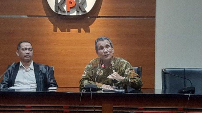 Sebut Pejabat Kaya Bukan Jaminan Tidak Korupsi, KPK: Yang Kuat Iman Saja yang Tidak Terjerat Korupsi