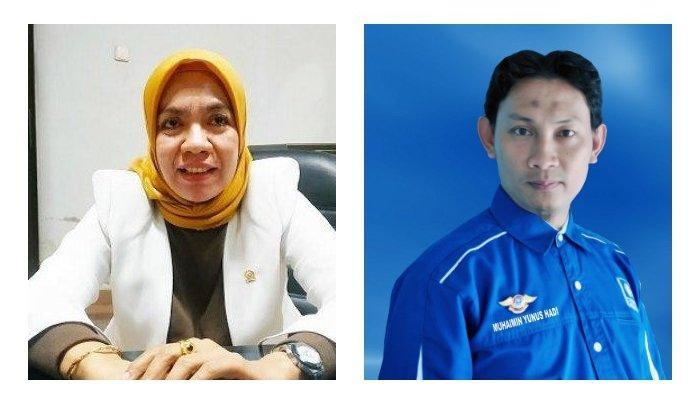 Amien Raiz Dirikan Partai Ummat, Begini Reaksi Elite PAN Donggala dan Poso