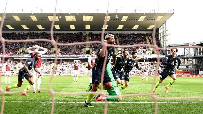Hasil Liga Inggris: Newcastle vs Leicester & Chelsea vs Man City, Dua Tim Tamu Bungkam Tuan Rumah