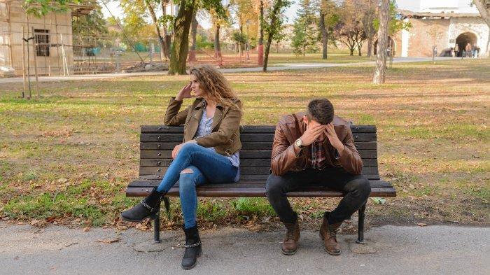 Ramalan Zodiak Cinta untuk Pasangan Rabu 26 Februari 2020, Virgo Masalah Muncul karena Keegoisanmu