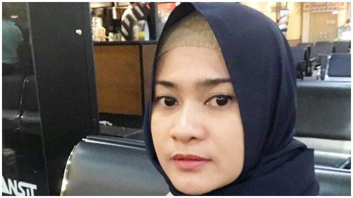 Ikke Nurjanah Sedih Aldi Bragi Gugat Cerai Ririn Dwi Ariyanti, Pikirkan Nasib sang Anak
