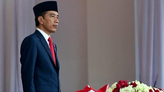 Jokowi Bakal Umumkan Kabinet, Ini 6 Bocorannya; Banyak Profesional, Menteri Muda hingga Asal Papua