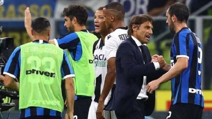 Skenario Inter Milan Juarai Liga Italia Sebelum Duel Lawan Juventus, Harus Amankan 13 Poin Lagi