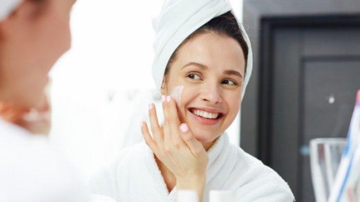 Tips Awet Muda dengan Konsumsi Ketumbar, Simak Manfaatnya Bagi Kesehatan dan Kecantikan Kulit