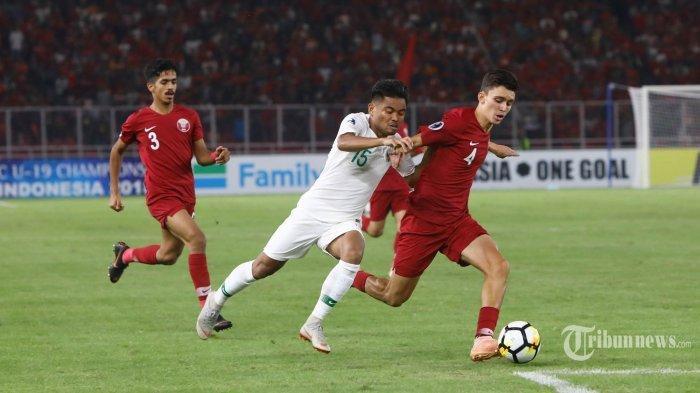 UPDATE Transfer Liga 1: Bhayangkara FC Resmi Perkenalkan Saddil Ramdani Jadi Rekrutan Terakhir