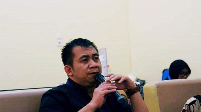 Pengamat Untad Nilai Aksi Bom Bunuh Diri di Makassar Sudah Terencana Matang