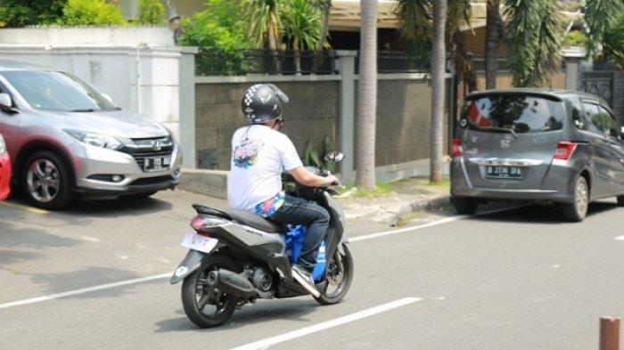 Ini Keuntungan Bagi Pengendara Motor Yamaha Berkapasitas 125 CC