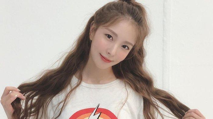 20 Tahun Berkarya, BoA Tulis Pesan untuk Penggemar serta Banjir Ucapan dari Artis SM Entertainment