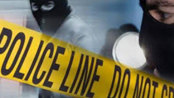 2 Pencuri Uang Ratusan Juta di Palu Babak Belur Dihajar Massa, Begini Kronologinya