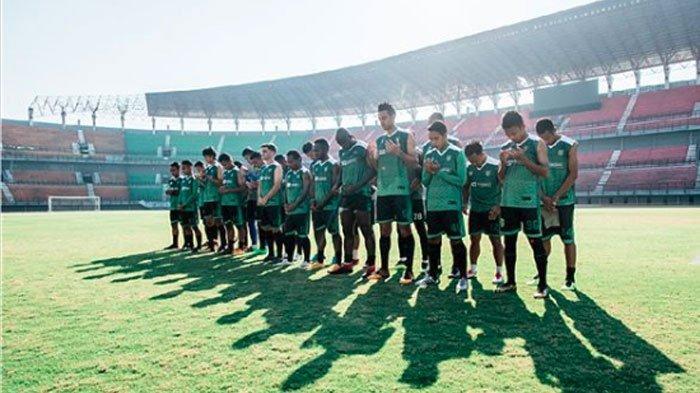 Panpel Persebaya Siapkan Kejutan di 8 Besar Piala Presiden, Mulai dari Launching Jersey sampai Amal