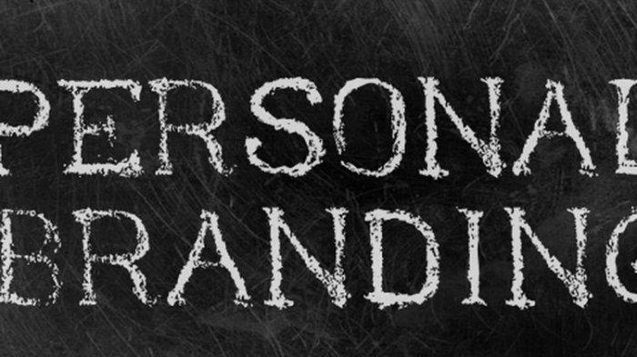 Kenali 4 Cara Membangun Personal Branding sejak Dini, Dimulai dari Diri Sendiri hingga Konsistensi