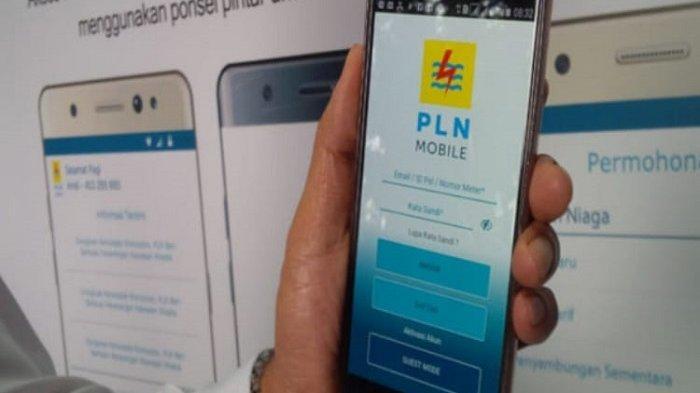 Token Listrik Gratis Bulan Maret Sudah Bisa Diklaim, Ini Caranya: Bisa Via WA atau PLN Mobile