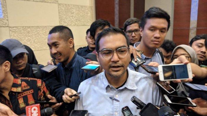 Penumpang Ditahan Pilot Karena Dugaan Penghinaan, Bos Garuda Indonesia Minta Maaf
