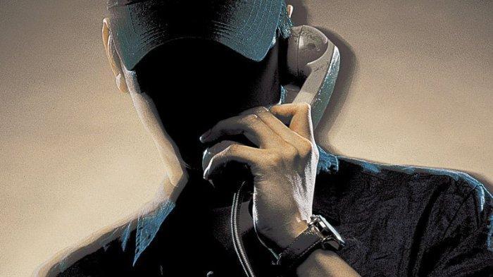 Sinopsis Film Korea Voice of a Murderer: Kasus Pembunuhan yang Diangkat dari Kisah Nyata