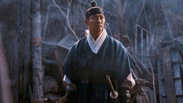 Kumpulan Judul Drama Korea di Netflix dengan Cerita Tak Biasa, Ada Itaewon Class sampai Kingdom