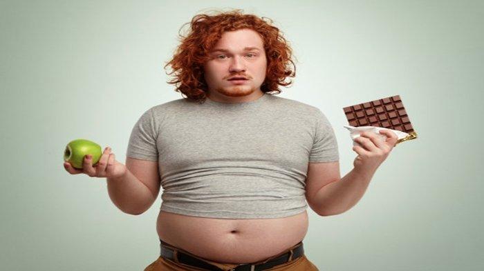 Tips Diet agar Cepat Kurus dalam Jangka Panjang; Jangan Lewatkan Sarapan dan Hindari Minuman Manis