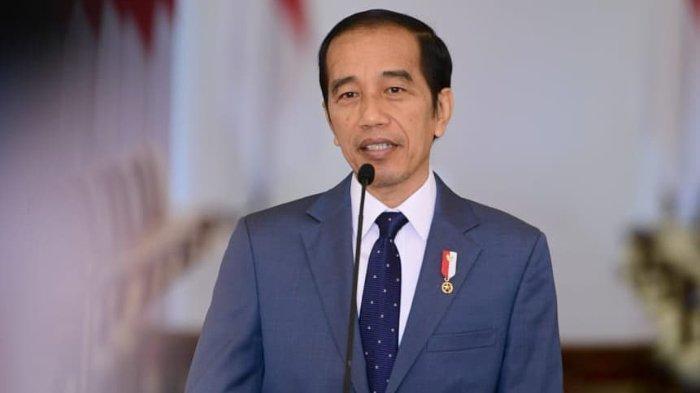 Indonesia Calonkan Diri Jadi Tuan Rumah Olimpiade 2032, Jokowi akan Kunjungi Markas IOC di Swiss