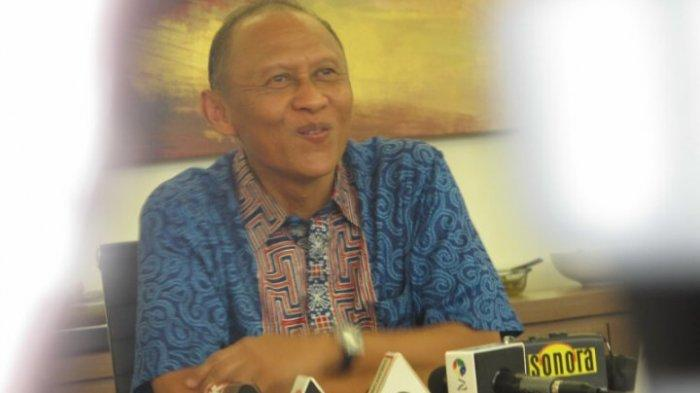Jenazah Pramono Edhie Wibowo akan Dimakamkan di TMP Kalibata Pukul 14.00 WIB