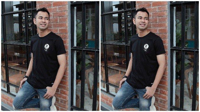 Kalahkan Denny Cagur, Raffi Ahmad Ungkap Rahasianya Raup Banyak Uang Lewat Instagram