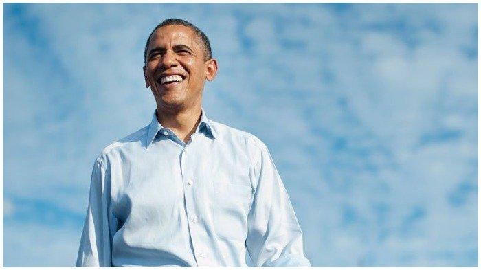 Barack Obama Kritik Donald Trump dalam Penanganan Pandemi Covid-19 di AS: Tidak Terorganisir