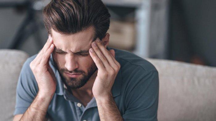 Tips Kesehatan: Sakit Kepala? Hindari 3 Makanan Ini agar Tidak Semakin Parah