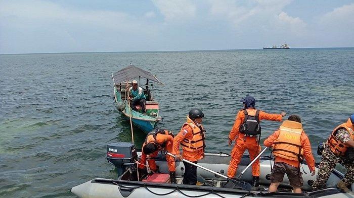 Nelayan di Morowali Hilang di Perairan Matano Bungku, Basarmas Kirim Tim SAR