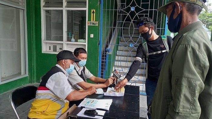 PT Pelni Tidak akan Jual Tiket Kapal saat Larangan Mudik