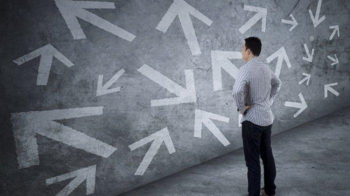 Kenali Istilah Quarter Life Crisis, Kondisi Psikologis yang Dialami Seseorang saat Usia 20 Tahunan