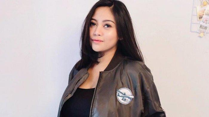 Soroti Kasus Rachel Vennya Kabur dari Karantina, Satgas IDI: Jangan Merasa Punya Keistimewaan