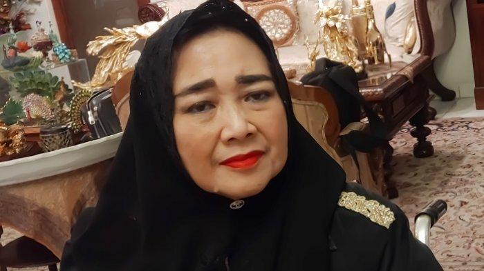 Kisah Pernikahan Rachmawati Dihadiri Soekarno, Jauh dari Kemewahan dan Diwarnai Tangis