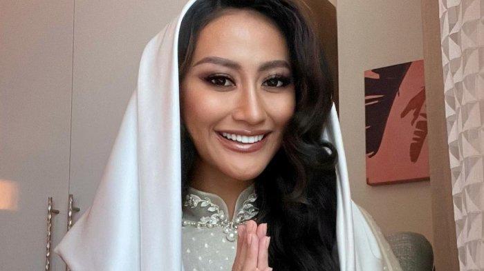 Siapa Ayu Maulida yang Wakili Indonesia di Ajang Miss Universe 2020? Cek Profilnya