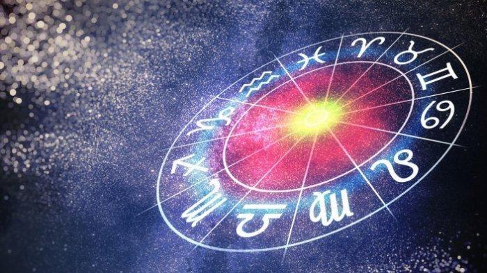Ramalan Zodiak Cinta Senin 5 April 2021: Aquarius Romantis, Asmara Gemini Bernunga-bunga