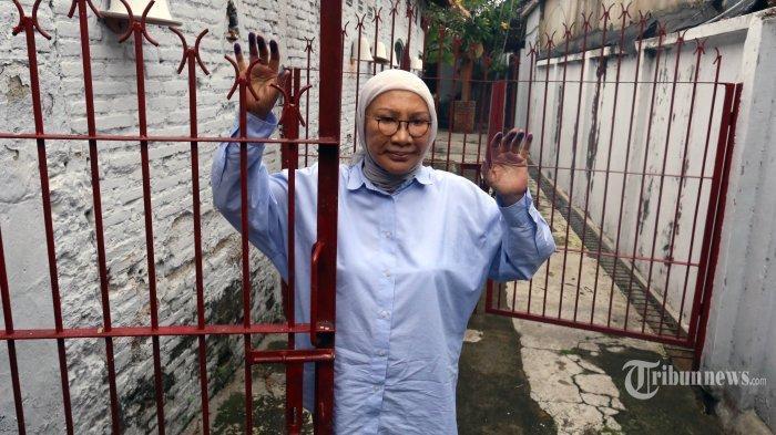 Ratna Sarumpaet Akui Tak Cocok di Dunia Politik: Kemarin Saya Masuk Salah