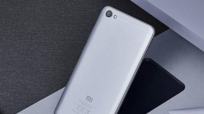 Cari HP Vivo, Samsung, OPPO, Xiaomi Seharga Rp 1-2 Jutaan? Berikut Daftar Lengkapnya