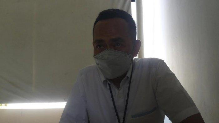 John Sarjono Yakin Holding UMi Optimalkan Pengembangan UMKM