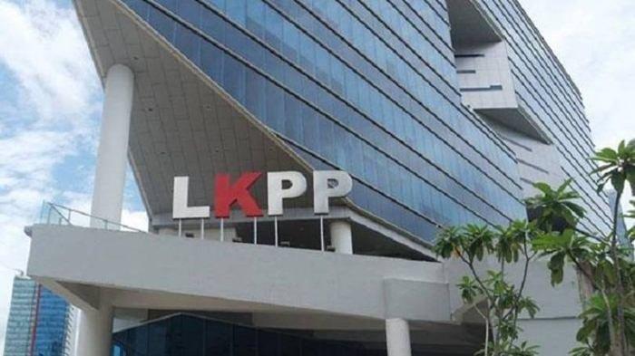 Rekrutmen Staf Pendukung Analis Publikasi LKPP, Pendidikan Minimal Sarjana Buka hingga 29 Juni 2019
