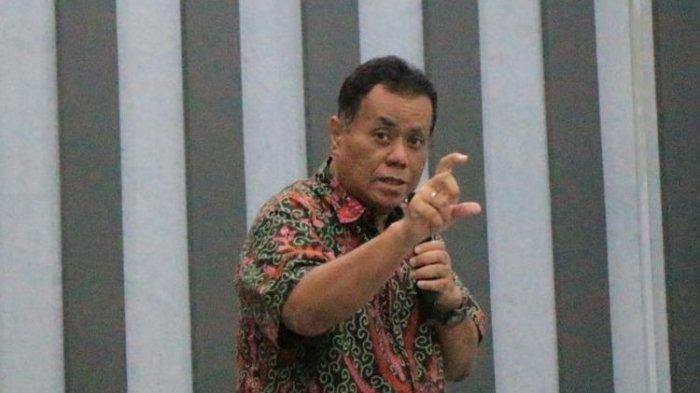 Berita Populer Nasional: Kasus Kematian COVID-19 Indonesia Pecah Rekor hingga Rektor UI Dikritik