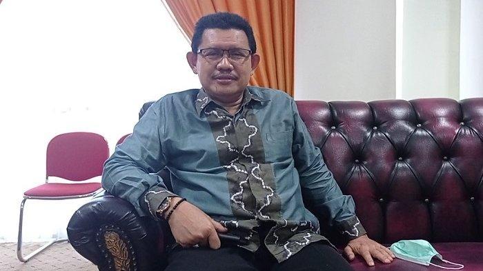 Kuliah Tatap Muka UIN Datokarama Dimulai 8 November 2021