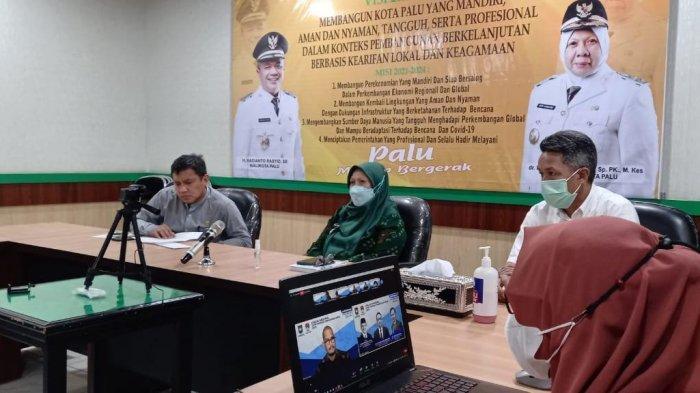 Masyarakat Diminta Lakukan Silaturahmi Virtual, Berikut adalah Manfaat Silaturahmi bagi Kesehatan