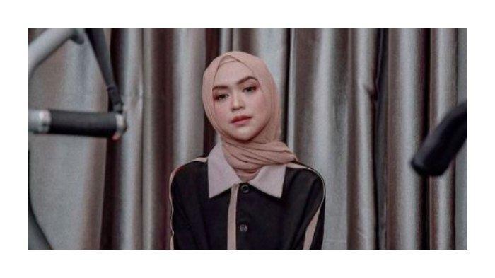 Ria Ricis Batasi Shooting di TV hingga Tolak Tawaran Stripping: Pengin Fokus di YouTube Aja