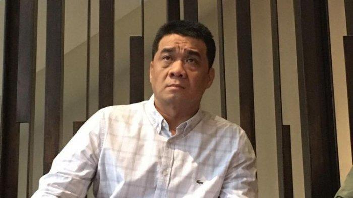 Wagub DKI Jakarta Siap Jadi Saksi dari Pihak Jaksa Penuntut Umum dalam Sidang Habib Rizieq Shihab
