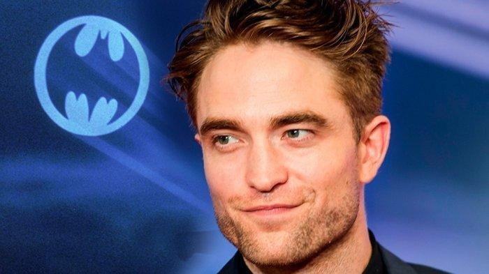 Produksi Film 'The Batman' Dilanjutkan setelah Robert Pattinson Jalani Karantina Akibat COVID-19