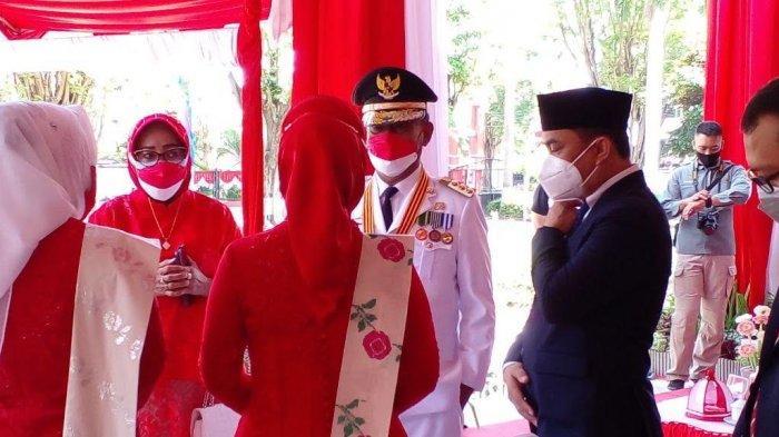 Gubernur Sulteng Minta Sisa DPO Teroris Poso Menyerah