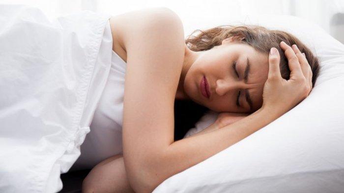 Apa Itu Migrain? Gangguan Kesehatan yang Bikin Sakit Kepala Sebelah, Coba Atasi dengan Ketumbar