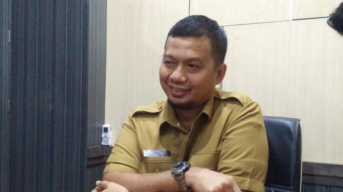 Jelang PSM Makassar Vs Persija Jakarta, Pj Wali Kota Makassar: Kita Ingin PSM Makassar Juara